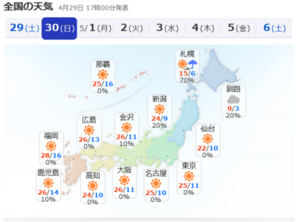 30日天気.png