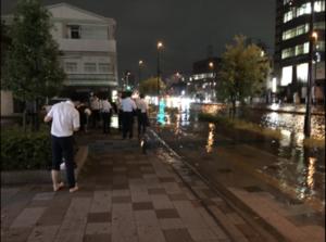 大学前(大宮).png