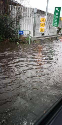 大洪水.jpg