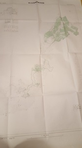 新たな地図.jpg