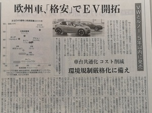 格安EV.jpg