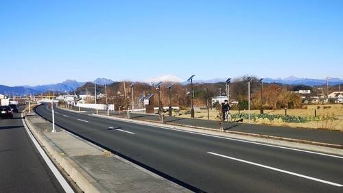 浅間山真っ白.jpg