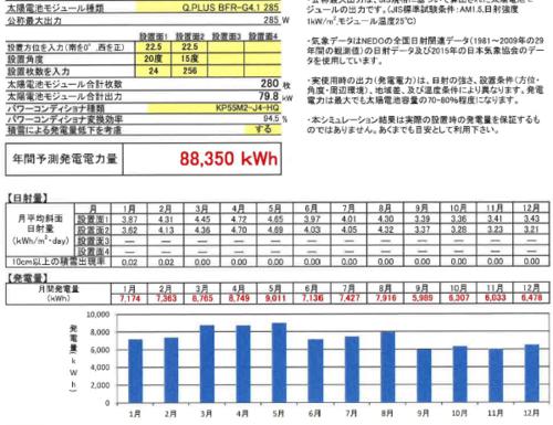 発電予測.png