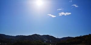良い天気.jpg
