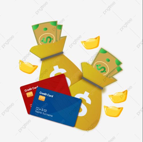 融資.png