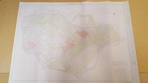 農業振興地域図.jpg