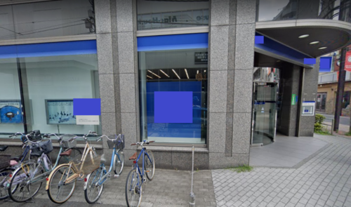 銀行.png