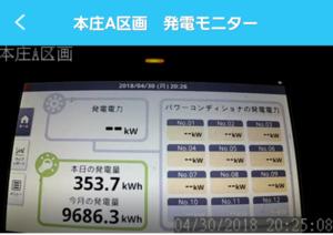 4月の発電量.png